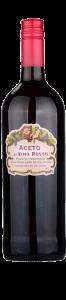 Aceto - Tamborini Carlo SA - 100 cl