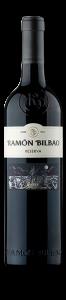 Reserva Ramón Bilbao - Ramón Bilbao - 2015 - 75 cl