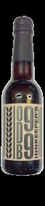 Birra Innkeeper's - Officina della Birra - 25 cl