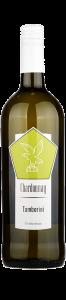 Chardonnay - Selezione vino da tavola - 100 cl