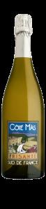 Frisant Côté Mas - Domaine Paul Mas - 75 cl