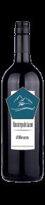 Montepulciano - Selezione vino da tavola - 100 cl