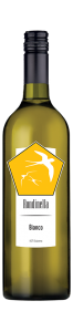 Rondinella - Selezione vino da tavola - 100 cl