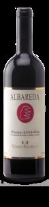 Albareda - Mamete Prevostini - 2016 - 75 cl