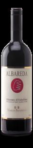 Albareda - Mamete Prevostini - 2015 - 75 cl