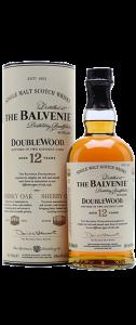 Balvenie 12y Double Wood -  - 70 cl
