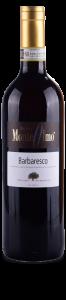 Barbaresco - Terre di Monte Olmo - 2015 - 75 cl