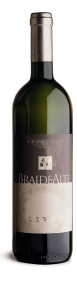 Braide Alte  - Azienda Agricola Livon - 2018 - 75 cl