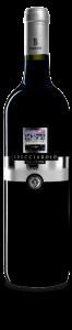 Brecciarolo Silver - Azienda Vitivinicola Velenosi - 2017 - 150 cl
