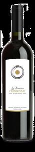 Chardonnay La Brunesca - La Brunesca - 2019 - 75 cl