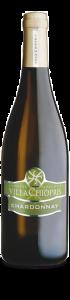 Chardonnay  - Azienda Agricola Livon - 2018 - 75 cl