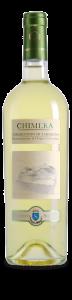 Chimera Vermentino - Tenute Soletta - 2019 - 75 cl