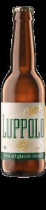 Birra Ciao.Luppolo - Birrificio Valle Maggia - 33 cl