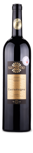 SanZeno Costamagna - Tamborini Carlo SA - 2017 - 300 cl