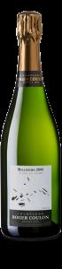 """Brut Millésime """"Blanc de Noirs"""" - Champagne Roger Coulon (RM) - 2010 - 75 cl"""