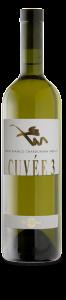 Cuvée 3  - Tamborini Carlo SA - 2018 - 75 cl