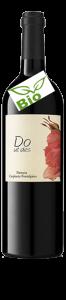 Do Ut Des Bio - Fattoria Carpineta Fontalpino - 2015 - 150 cl