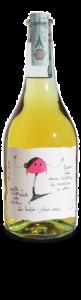 Grappa Riserva Paglierina della Donna Selvatica - Distilleria Romano Levi - 70 cl