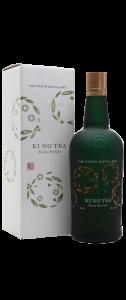 Gin Ki No Tea -  - 70 cl