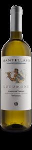Lucumone - Azienda Agricola Fattoria Mantellassi - 2019 - 75 cl