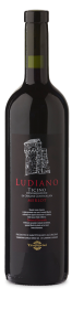 Ludiano - Tamborini Carlo SA - 2017 - 75 cl