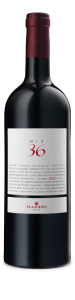 Mix 36 - Agricola Marchesi Mazzei - 2015 - 150 cl