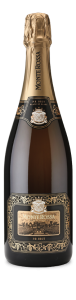 P.R. Brut Blanc de Blanc - Azienda Agricola Monte Rossa - 150 cl