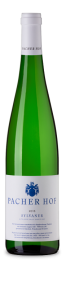 Sylvaner - Cantina Vinicola Pacherhof - 2017 - 75 cl