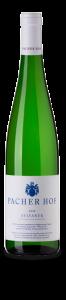 Sylvaner - Cantina Vinicola Pacherhof - 2018 - 75 cl