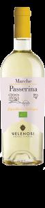 Passerina Bio - Azienda Vitivinicola Velenosi - 2019 - 75 cl