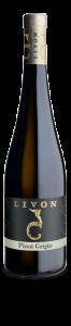 Pinot Grigio - Azienda Agricola Livon - 2018 - 37,5 cl