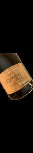 Champagne Instinct Meunier - Champagne Jeaunaux Robin - 75 cl