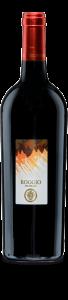 Roggio del Filare - Azienda Vitivinicola Velenosi - 2014 - 300 cl