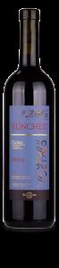 Runchet rosso - Tamborini Carlo SA - 2017 - 75 cl