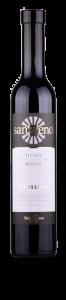 SanZeno Classico - Tamborini Carlo SA - 2018 - 37,5 cl