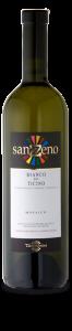 SanZeno Mosaico - Tamborini Carlo SA - 2018 - 75 cl
