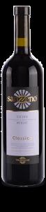 SanZeno Classico - Tamborini Carlo SA - 2017 - 75 cl