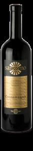 SanZeno Costamagna - Tamborini Carlo SA - 2017 - 75 cl
