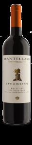 San Giuseppe - Azienda Agricola Fattoria Mantellassi - 2018 - 75 cl