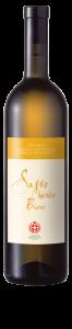 Sasso Chierico Bianco - Tenuta Sasso Chierico - 2020 - 37,5 cl