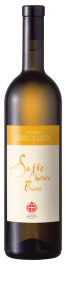 Sasso Chierico Bianco - Tenuta Sasso Chierico - 2020 - 75 cl