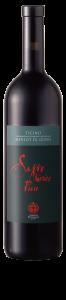Sasso Chierico Rosso - Tenuta Sasso Chierico - 2017 - 150 cl