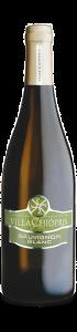 Sauvignon Blanc - Azienda Agricola Livon - 2019 - 75 cl