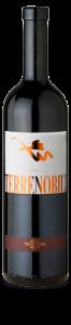 TerreNobili - Tamborini Carlo SA - 2017 - 75 cl