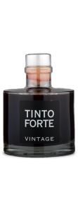 Tinto Forte - Tamborini Carlo SA - 2014 - 20 cl