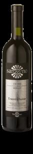 SanZeno Trentalune - Tamborini Carlo SA - 2018 - 75 cl