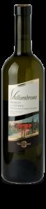 Vallombrosa bianco - Tamborini Carlo SA - 2019 - 75 cl