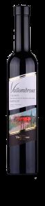 Vallombrosa Rosso - Tamborini Carlo SA - 2016 - 37,5 cl