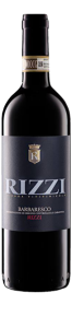 Barbaresco Rizzi - Azienda Vitivinicola Rizzi - 2017 - 75 cl
