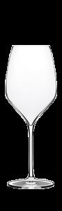 Luxor Bianco 49 - Rastal - -